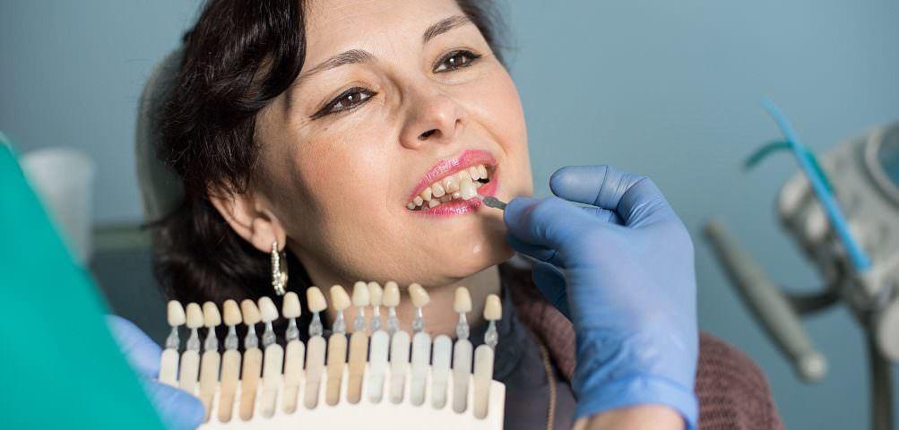 cosmetic dentistry in L.A. Smile LA 1003x480