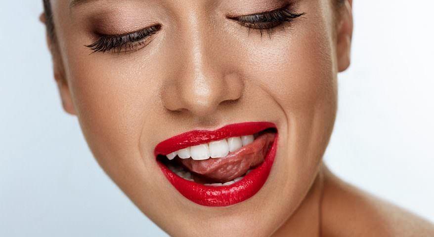 teeth whitening smile la 878x480