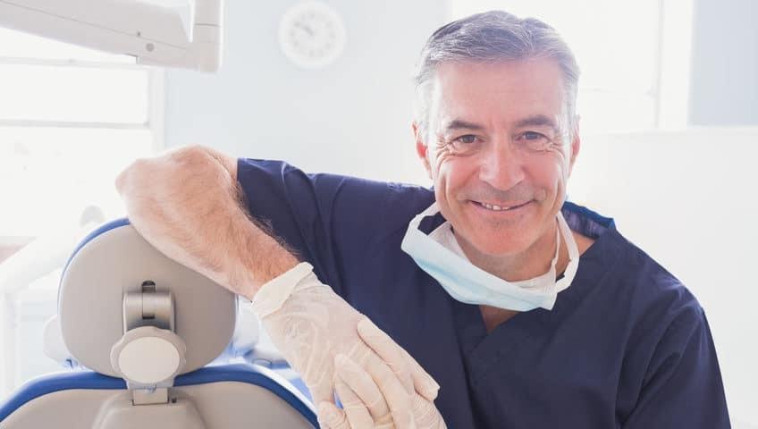dentist2 848x480